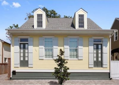 residential-construction-new-orleans7