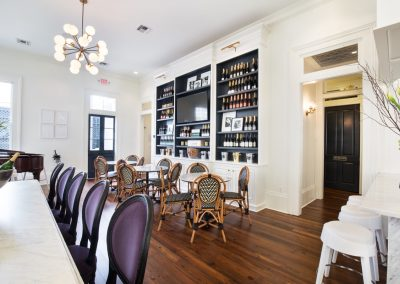 commercial-construction-new-orleans-effervescence-2 (1)